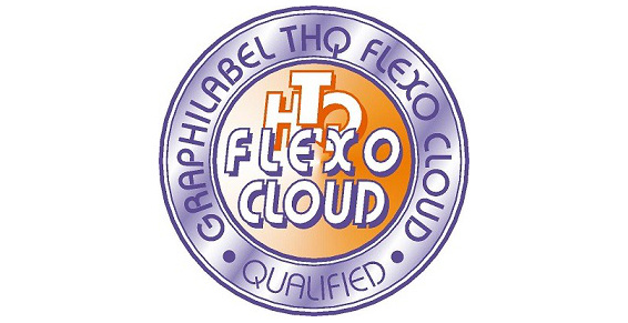 THQ FLEXO CLOUD